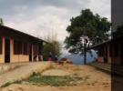Reconstruction of Shree Panchakanya Lower Secondary School